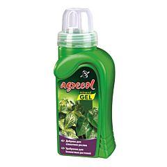 Для комнатных растений, AGRECOL