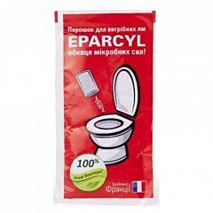 Средство для обслуживания септиков и выгребных ям 25 г, Eparcyl