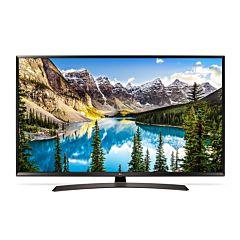 Телевизор LG 49UJ634V, LG