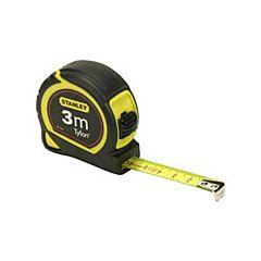 Рулетка измерительная 0-30-687, STANLEY