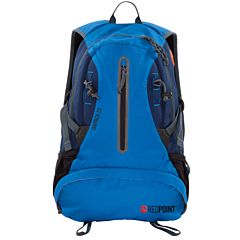 Рюкзак Daypack 23, RED POINT