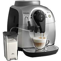 Кофемашина HD 8652, Philips