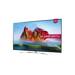 Телевизор LG 55SJ950, LG