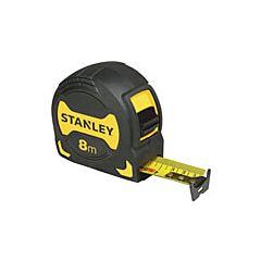 Рулетка измерительная TYLON™ GRIP TAPE STHT0-33566, STANLEY