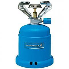 Газовая плитка Camping206/CMZ570, CAMPINGAZ