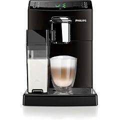 Кофемашина HD 8847/ 09, Philips