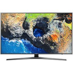 Телевизор Samsung 65MU6450, Samsung