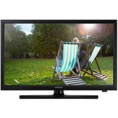 Телевизор Samsung T24E310, Samsung