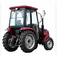 Трактор DW 404XPС, DW