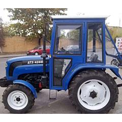 Трактор ДТЗ 4244К, ДТЗ