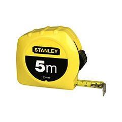 Рулетка измерительная 0-30-497, STANLEY