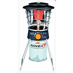 Газовый обогреватель Kovea Table Heater KH-1009, Kovea