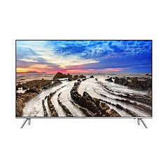 Телевизор Samsung 55MU7000, Samsung