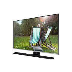 Телевизор Samsung T28E310, Samsung