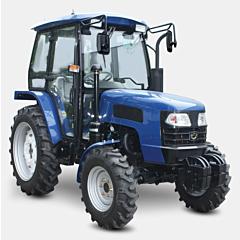 Трактор ДТЗ 5404К, ДТЗ