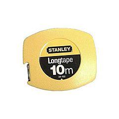Рулетка измерительная  0-34-102, STANLEY
