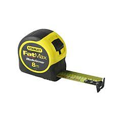 Рулетка измерительная  0-33-728, STANLEY