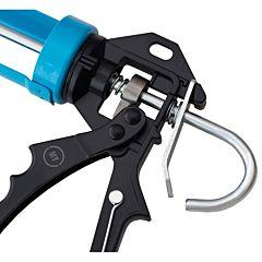 Пистолет для герметика PRO, My Tools