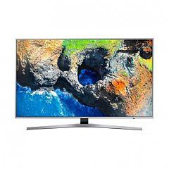 Телевизор Samsung 49MU6402, Samsung