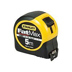 Рулетка FMHT0-33868, STANLEY