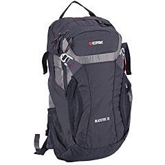 Универсальный рюкзак Blackfire 20, RED POINT