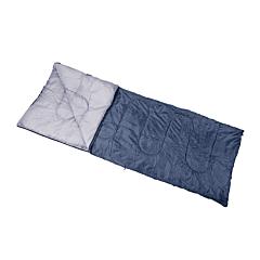Спальный мешок Scout, КЕМПИНГ