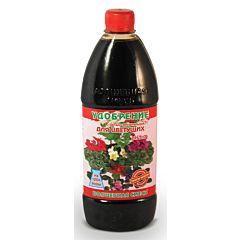 """""""Волшебная смесь"""" для цветущих растений, Kvitofor"""