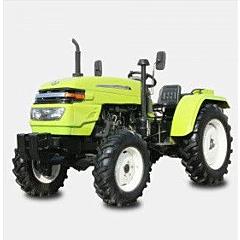 Трактор DW 404A, DW