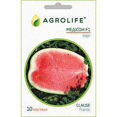МЭДИСОН F1 / MEDISON F1 - арбуз, Clause (Agrolife)