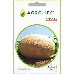 АМАЛ F1 / AMAL F1 - дыня, Clause (Agrolife)