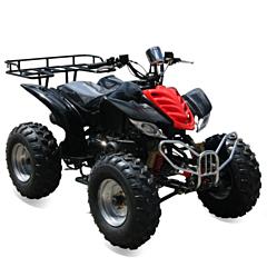 Квадроцикл SP150-3, Spark
