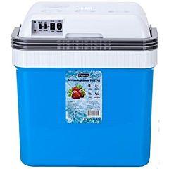 Автохолодильник термоэлектрический TR-122A, Thermo