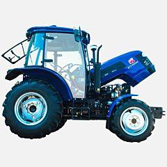 Трактор ДТЗ 5504К, ДТЗ