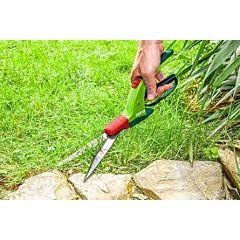Ножницы для стрижки травы 340мм, 15G302, VERTO