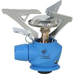 Газовая плита Bleuet270/CMZ254 Micro Plus, CAMPINGAZ