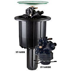 Система ST-1600 для искуственных газонов