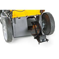 Газонокосилка бензиновая, Combi48Q, STIGA