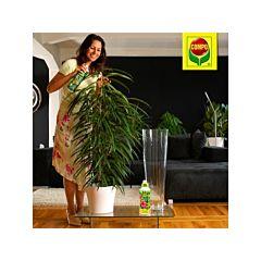Спрей для листьев, Compo