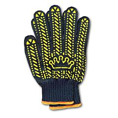 "Набор перчаток ""Корона"" 6 нитей 1 шт. Stark"