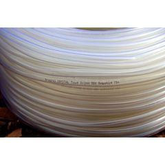 Шланг ПВХ пищевой Сrystal Tube диаметр 14 мм длина 50 м (PVH 14 PS), Presto-PS