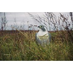 Отпугиватель птиц, сокол, Bradas