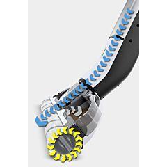 Поломойная машина FC 3 Cordless Premium + набор моющих средств, Karcher