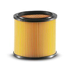 Патронный фильтр к WD 1, Karcher