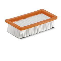 Фильтр для всех зольных пылесосов, Karcher