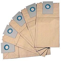 Мешки для пылесоса D279017, DeWALT