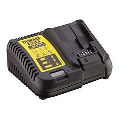 Зарядное устройство DCB115, DEWALT