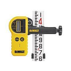 Детектор цифровой DE0772, DeWALT
