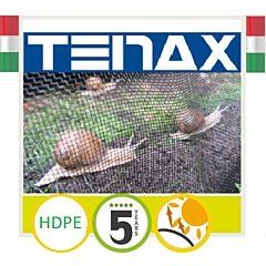 Сетка для выращивания улиток TENAX ELIX PRO, TENAX