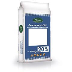 Granucote CRF 18-07-15-2MgO-0,5Fe 3-4M - удобрение, MIVENA