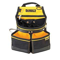 Поясная сумка DWST1-75650, DeWALT